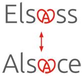 Marque de territoire Alsace