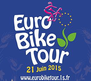 eurobike tour
