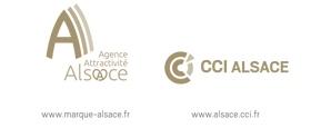 AAA-CCI Alsace