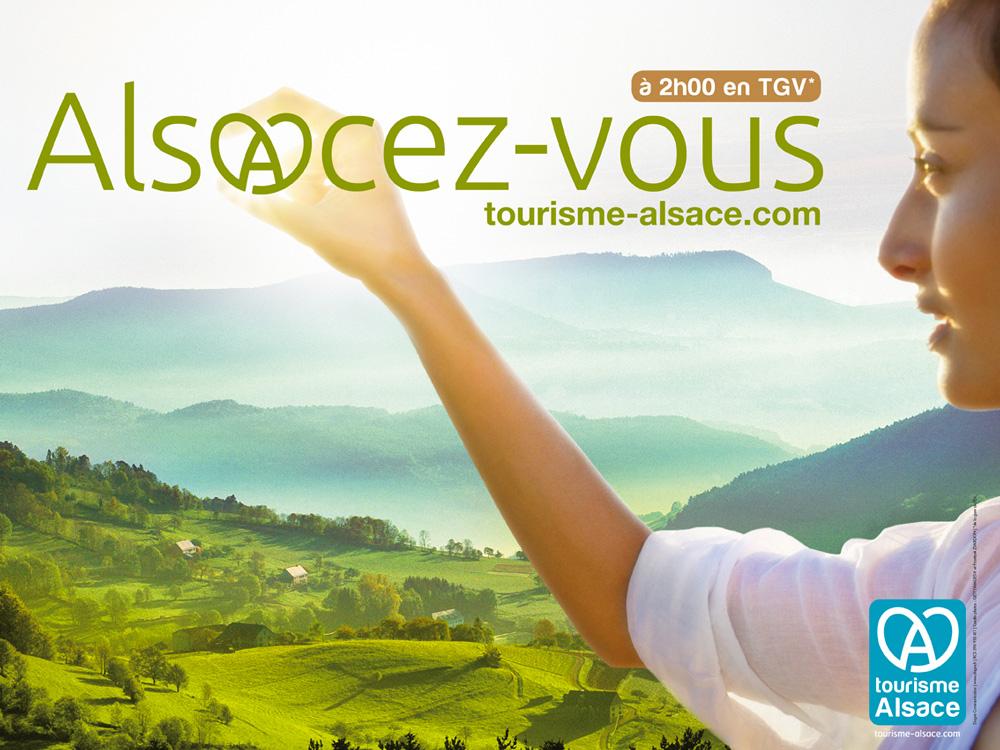 4X3CRT ALSACE-2012-Main-1