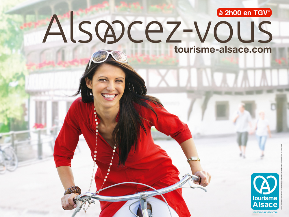4X3CRT ALSACE-2012-VC3A9lo