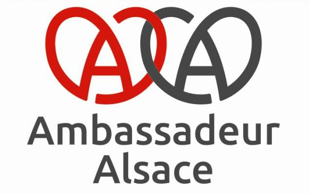 ambalsace marquealsace