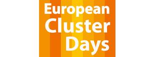 European Cluster Days
