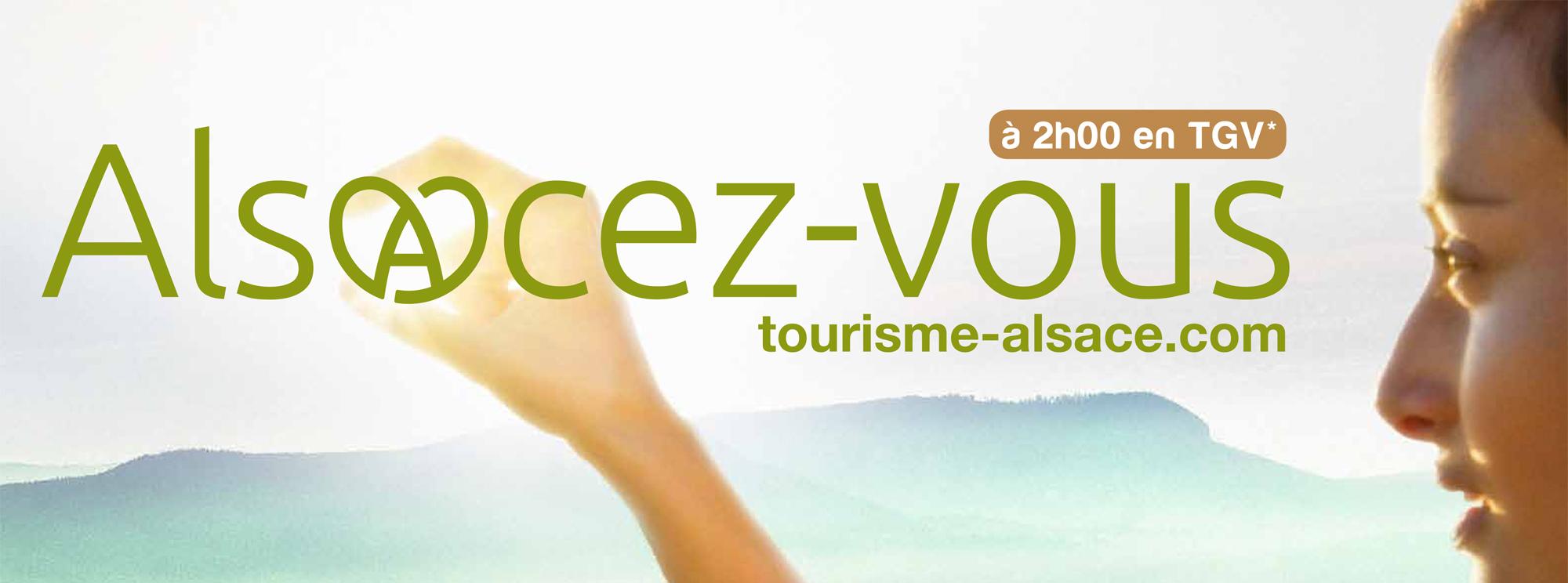 banniere Alsacezvous