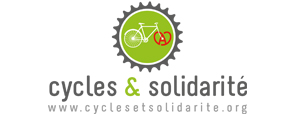 Cycles et Solidarité