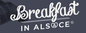 logo-breakfast