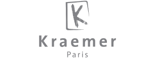 logo-kraemer