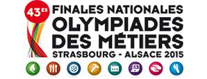 olympiades-2015
