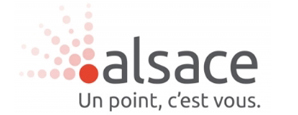 Point Alsace