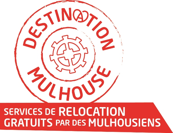 Destination Mulhouse