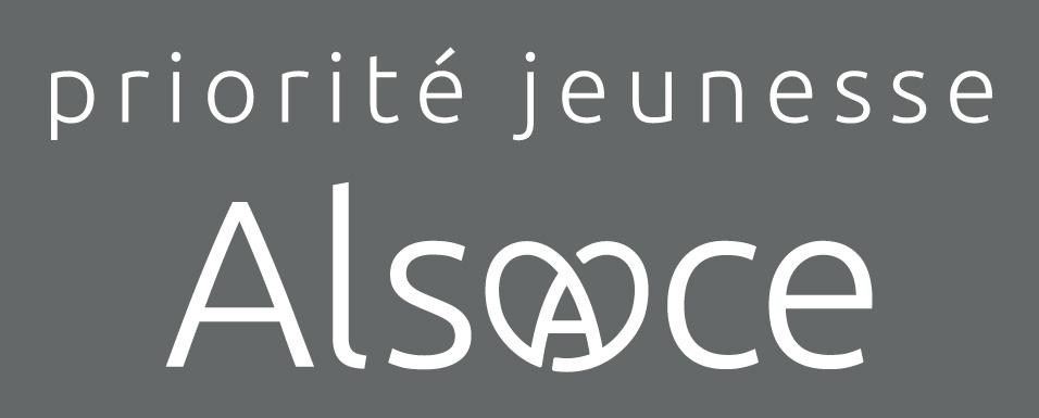 Trophées Alsace - Jeunes Talents