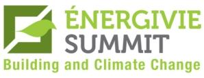 Energivie Summit