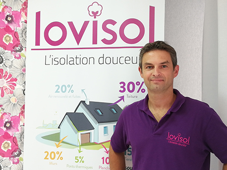 LOVISOL