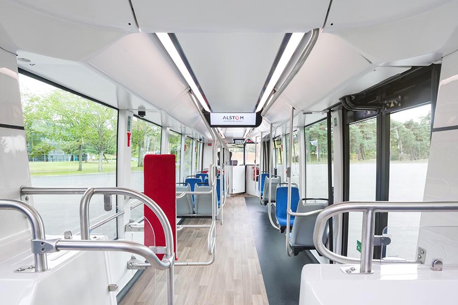Aptis Busworld Copyright Alstom