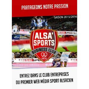 Alsa'Sports