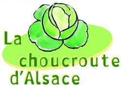 Association pour la Valorisation de la Choucroute d'Alsace