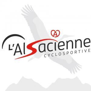 alsacienne cyclosportive