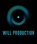 www.will-production.com/