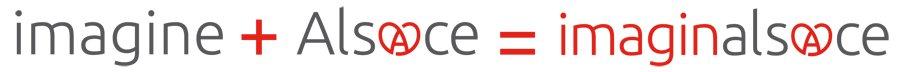 Le concept de la marque Alsace