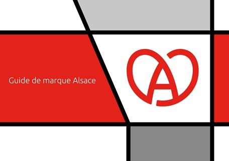 Guide de la marque Alsace